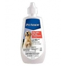 PetArmor Ear Mite & Tick Treatment for Dogs- 3 oz