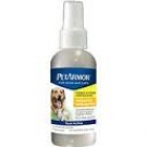 PetArmor Antibacterial Antifungal Spray For Dogs and Cats- 4oz