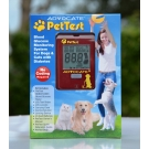 Advocate PetTest Meter Kit Box