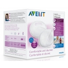 Philips AVENT Day Disposable Breast Pads - 30ct ** Extended Lead Time **