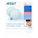 Philips AVENT Washable Nursing Pads - 6ct ** Extended Lead Time **