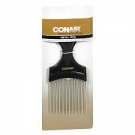 Conair® Styling Essentials Metal Pick- 3ct