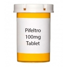 Pifeltro 100mg Tablet