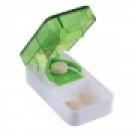 Ezy Dose Portable Pill Cutter
