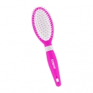 Conair® Neonz™ Cushion Brush- 3ct (Colors May Vary)