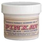 Pinxav Diaper Rash Ointment-16oz