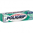 Poli-Grip Free Denture Adhesive Cream 1.4oz