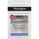 Neutrogena Anti-Residue Shampoo - 6.0 fl oz