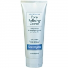 Neutrogena Pore Refining Liquid Cleanser - 6.7oz