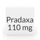 Pradaxa 110mg Capsules (60 Capsule Pack)