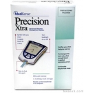Precision Xtra Diabetes Blood Glucose Monitor