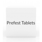 Prefest Tablets (30 Tablet Pack)