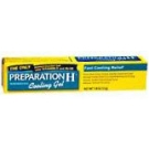 Preparation H Cooling Gel 1.8oz