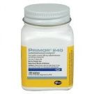 Primor 240mg Tablets