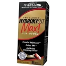 Pro Clinical Hydroxycut MAX Tablet - 60 Count