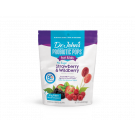 Dr. John's® Healthy Sweets™ Probiotic Pops Strawberry and Wildberry Diabetic Candy 15 ct