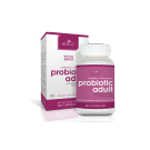 Activz Probiotic Adult - 60ct Capsules