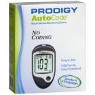 Prodigy AutoCode® Talking Glucometer