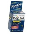 Protegra Antioxidant Softgels - 60 Count Bottle