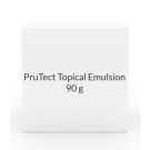 Prutect Topical Emulsion- 90g