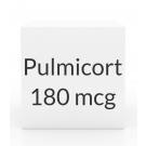 Pulmicort 180mcg Flexhaler