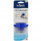 Pill Pulverizer