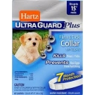 Hartz® UltraGuard® Flea and Tick Collar for Puppies