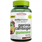 Purely Inspired Garcinia Cambogia Dietary Supplement Cherry Gummies - 50ct