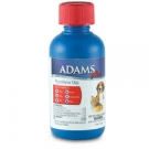 Adams Plus Pyrethrin Dip- 4oz