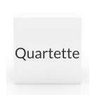 Quartette 28 Tablet Pack