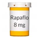 Rapaflo 8mg Capsules