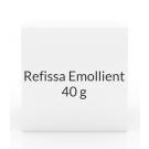 Refissa Emollient  0.05% Cream (20g)