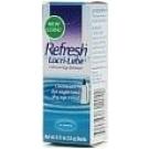 Refresh Lacri-Lube Lubricant Eye Ointment 7Gm