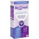 RepHresh Clean Balance Feminine Freshness 2-Step Kit