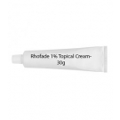 Rhofade 1% Topical Cream- 30g