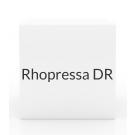 Rhopressa DR 0.02% OPTH SL 2.5ml