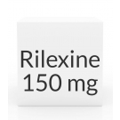 Rilexine (Cephalexin) Chewable Tablets for Dogs 150mg