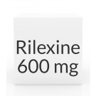Rilexine (Cephalexin) Chewable Tablets for Dogs 600mg