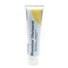 Risamine Skin Protectant Ointment-4oz