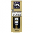 RoC® RETINOL CORREXION® Deep Wrinkle Daily Moisturizer With Sunscreen Broad Spectrum SPF 30- 1oz