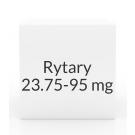 Rytary 23.75-95mg Capsule