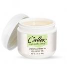 Callex Moisturizer and Exfoliant Ointment-1.75oz