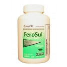 Major Ferosul Ferrous Sulfate 325mg 1000 Tablets