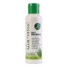 Convatec Aloe Vesta Skin Conditioner - 4oz