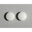 Loratadine 10mg Tablets- 100ct (Sandoz)