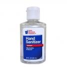 Good Neighbor Pharmacy Hand Sanitizer, 2oz- 6pk