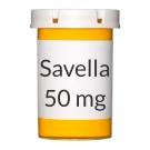Savella 50mg Tablets