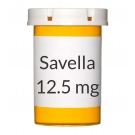 Savella 12.5mg Tablets