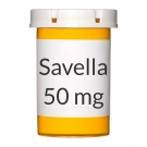 Savella 50mg Tablets