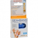 Sea Band The Original Motion Sickness Wristband For Children, colors may vary - 1pr